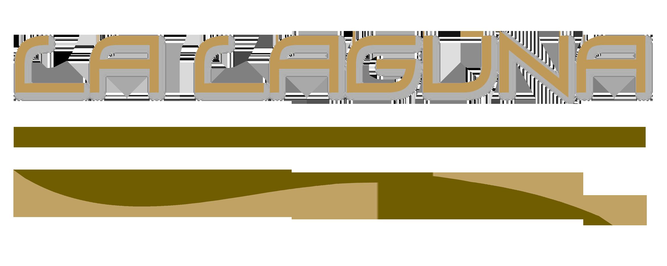 La Laguna Galapagos Hotel Location Isabela Island Hotel