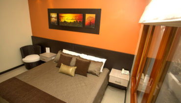 hotel-la-laguna-galapagos-habitacion-2-700x480