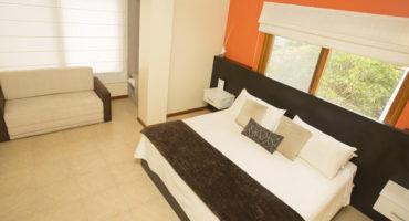 hotel-la-laguna-galapagos-habitacion-6-700x480