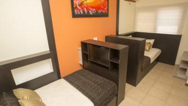hotel-la-laguna-galapagos-habitacion-7-700x480