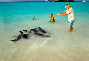 4-Day-Magic-of-Isabela-2-Islands-350x240