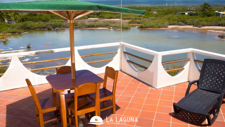 terraza_la_laguna