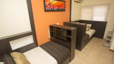 Hotel la Laguna Galapagos - Room 7