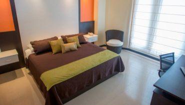 Hotel-La-Laguna-Galapagos-Room-1