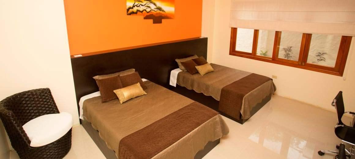 Hotel-La-Laguna-Galapagos-Room-4