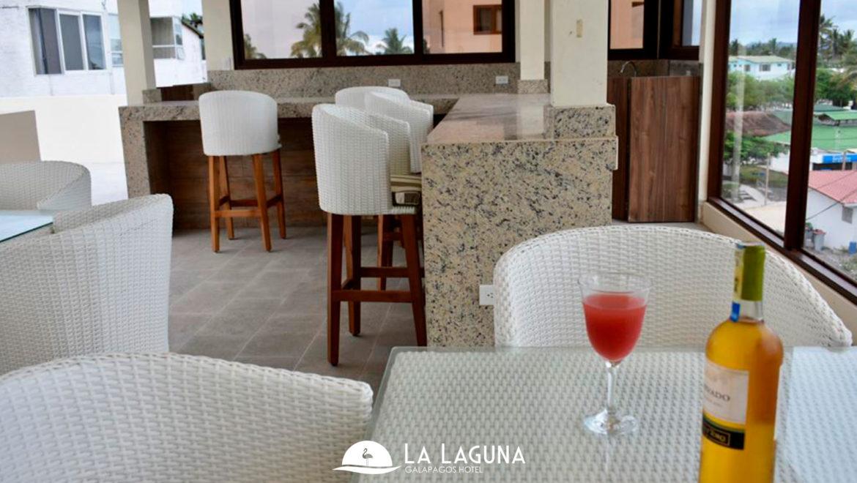 bar_la_laguna